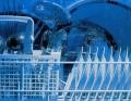 11 Ways to Save Money on Dishwasher Use
