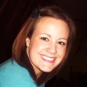 Tawny Rumler profile image