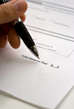 Financing College - Loan Types