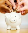 Savings 101: Understanding the Brokered CD