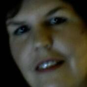 donnaleemason profile image