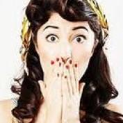 adviceforyou profile image