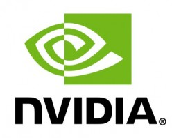 nVidia Tegra 2 - What Is It