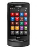 Samsung M1