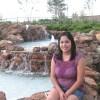 Ms Sandy profile image
