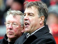 Are Alex Ferguson's football friendships too close for comfort?