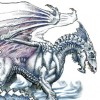 Scorpio003 profile image