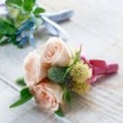 flowerking profile image