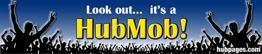 Hubmob Hub #2 for Student Loans