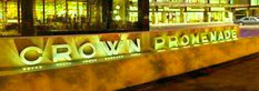 Crown Promenade