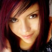 mariakelpoviz profile image