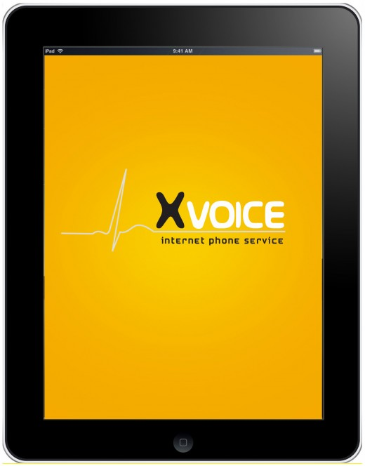 Tired of PSTN? Why not switch to Axvoice VoIP Service?