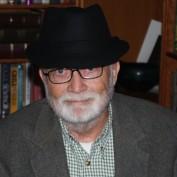 Ralph Deeds profile image