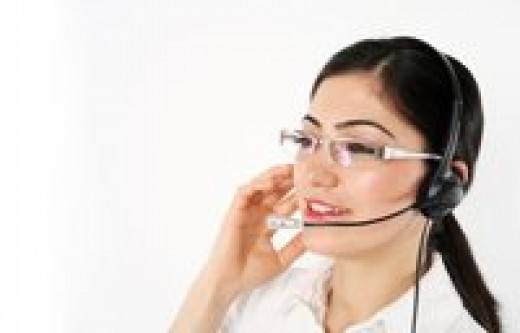 Business VoIP Phone Solutions
