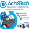 AcrotechCSI profile image