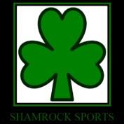 ShamrockSports profile image
