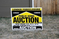 Buying a Foreclosed or a Short Sale Home