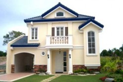 Owning a House & Lot in the Philippines through Home Mutual Development Fund