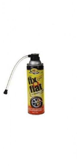 Pennzoil Fix-a-Flat
