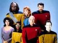 Star Trek Apparel - Buy Star Trek Clothes Online