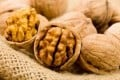 8 Healthy Nuts and Their Benefits