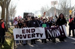 7 WAYS YOU CAN FIGHT AGAINST POVERTY