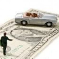 How to Get the Best Car Loan Option