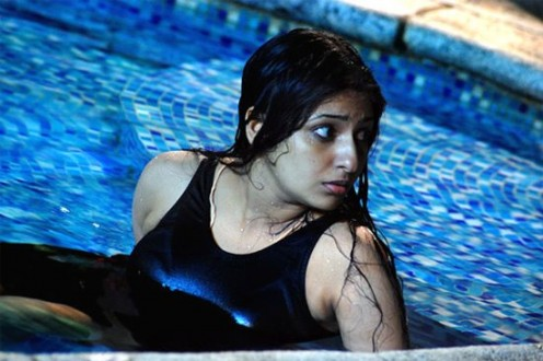 South hot indian masala Actress Monica Wet Show pics pictures and photos