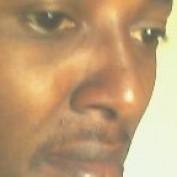 Inforyou profile image