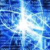 heisenberg profile image