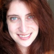 debtfreeamy profile image
