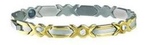 Sabona Lady Q-Link Bracelet