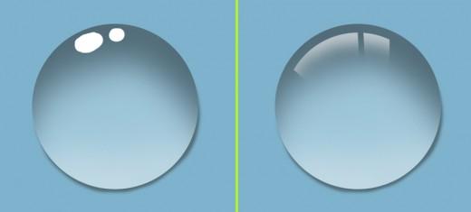 ----------------- Figure 3 ---------------------------------------------------------- Figure 4 ------------