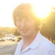 thisisoli profile image