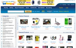 Top Shopping Sites for Malaysian Women