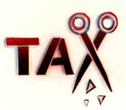 Why should we pay income tax – A Perfect Solution to end tax worries