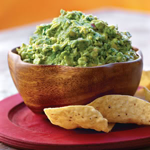 Guacamole by storage278, source: Photobucket