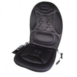 rest massage magnetic cushion