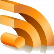 OrangeCast profile image