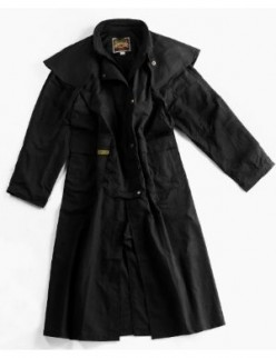 Best Duster Coat