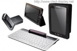 Samsung Galaxy Tab (accessories)