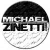 michaelzinetti profile image