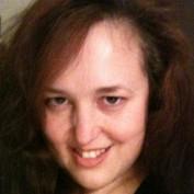 rhondakim profile image