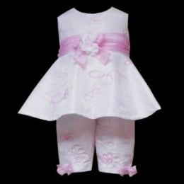 easter outfits for baby girls