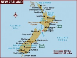 I lived in Christchurch-Rangiora-Nelson-Taumaranui-Auckland-Orewa & Picton !