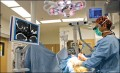 Medical Equipment Used for Brain Surgery