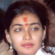 shubhangi gore profile image