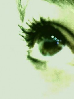 preserve your eyes