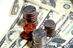 Filing Taxes as a Freelance Writer