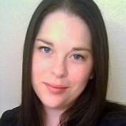 Olivia Hatherley profile image